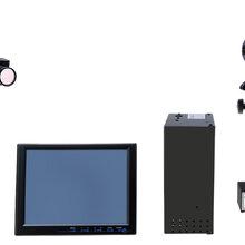供应惠州模具监视器,佛山模具监视器,中山模具监视器