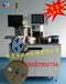 大朗澤坤廠家直銷測試編帶打標一體機全自動編帶包裝檢測設備