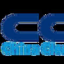 上海国际清洁技术与环保设备博览会2018