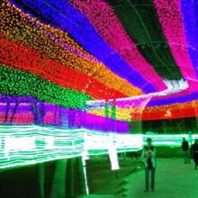 灯光节厂家灯具灯饰led造型灯,图案灯,led景观灯,A灯带