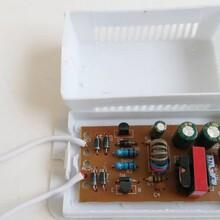 电子加工项目厂家直销2—3人在家做手工的加工项目性价比最高图片