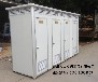 安溪移动厕所批发/泉港移动公厕销售/泉州移动环保卫生间生产厂家