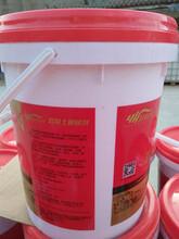 福建混凝土脱模剂施优游注册平台说明,油性脱模剂图片