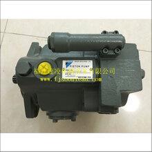 大金J-V23A4LX-80-RC-X18圖片