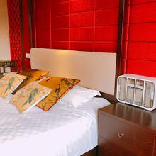 重庆酒店智能柜信誉保证图片