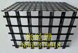 西安玻纤格栅厂家50KN玻纤格栅低价格供应