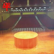 舞台升降机舞台升降设备