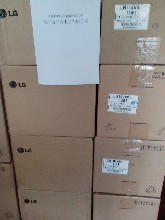 AUO8.4寸工业显示屏G084SN05V7