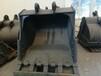 供应山重建机GC88驾驶室总成配件修复件