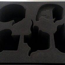 厂家批发包装EVA内衬防震防撞EVA包装盒内托工具盒包装