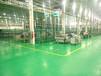 厂家直销办公地胶实验室地胶卷材实验室防滑地胶