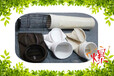 除尘布袋脉冲除尘器涤纶除尘滤袋集尘布袋防尘滤袋除尘袋骨架