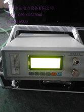 低价厂家直供WS-HII微水测试仪图片