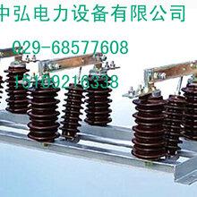 厂家专业生产并联电容器RAM11-300现货供应?#20998;?#20445;证图片