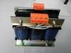延安哪儿有控制变压器SG-500VA380V/380V带隔离带外壳