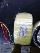 厂家现货销售自耦变压器现货生产QZB-45KW厂家现货供应火热销售图片