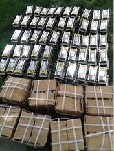 陜西有廠家生產單相串聯電抗器CKDG-6.0/0.23-12%單相串聯電抗器圖片