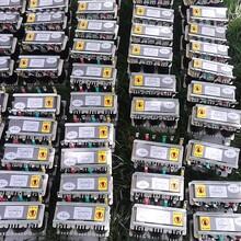 急購質價雙優廠家現貨供應電抗器BKSC-16KVA并聯電抗器圖片