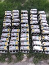 廠家現貨供應并聯電抗器BKSC-36KVA并聯電抗器現貨供應圖片