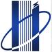 厂家现货供应特价塑壳断路器TRM1-630H500A塑壳断路器