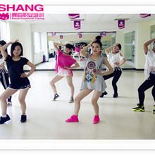 舞蹈瑜伽零基础教学,名师授课,就选昆明缔尚舞蹈