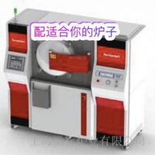 认准优质真空炉医用钛合金热处理炉就选微行电炉生产商