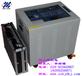 XHXL903E型异频线路参数测试仪-西安旭之辉机电