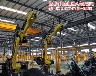 宜兴机器人销售公司-南京埃斯顿机器人工程有限公司