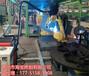 螺丝打孔机器人大量供应-南京埃斯顿机器人工程有限公司