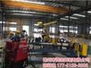 码垛机器人销售公司-南京埃斯顿机器人工程有限公司