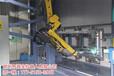 上下料机器人销售公司-南京埃斯顿机器人工程有限公司