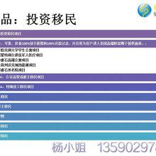 持美国绿卡的中国人是华侨吗