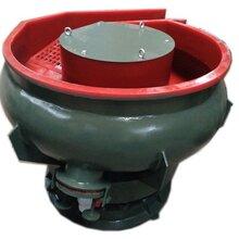 磁力研磨机报价,上海磁力研磨机市场价,零售价,出厂价,澍睿供