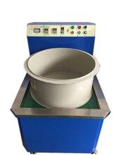 苏州磁力研磨机配件价格专业磁力研磨机厂家澍睿供