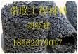 重慶市100mm塑料盲溝廠家直銷價格