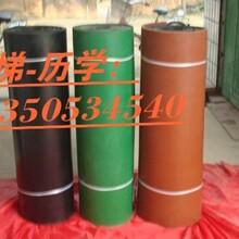 福建3mm绝缘胶垫批发厂家漳州绝缘板质量好的图片