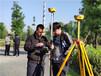 雅安測量培訓_雅安測量員培訓學校_道路橋梁測量培訓