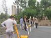 雞西建筑測量培訓班建筑測量培訓有沒有用