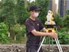 和县施工测量培训班学员招募