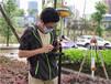 武夷山工程测量培训学校路桥测量培训房产测绘培训