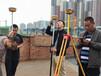 鞍山建筑測量市政道路測量水電測量培訓