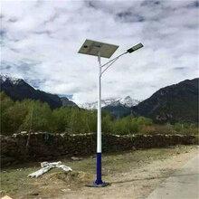 英雄救美:郑州太阳能路灯厂家售后服务