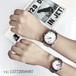 哪種品牌手表好?手表多少錢?GUCCI多少錢?古馳手表價格是多少?