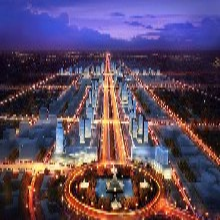 杭州柬埔寨房产公司,值得推荐的投资方式