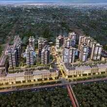 """无锡柬埔寨房产公司,东南亚为何成为华人投资者""""新宠""""?"""