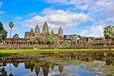 东南亚房产柬埔寨房产