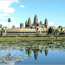 杭州柬埔寨房产公司,海外房产投资哪里去—快到柬埔寨碗里来