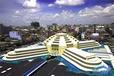 南昌柬埔寨房产公司,柬埔寨房产投资金边能否再造深圳、浦东传奇?