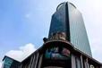 香港柬埔寨房产公司、柬埔寨17家银行提供人民币结算服务,4家银行接受人民币存款