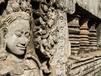 景德镇柬埔寨房产公司,东博会与柬埔寨不得不说的情缘东博会境外展明年3月亮相柬埔寨